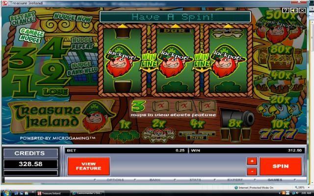 Bonus Code Casino Cruise