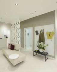 Image result for personal shopping suite