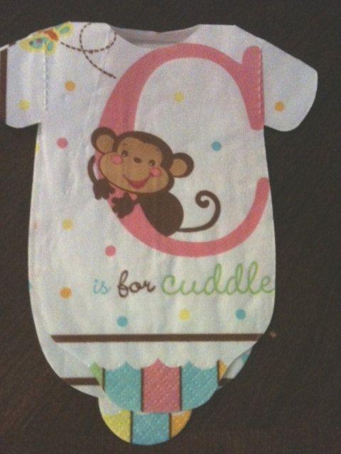 Jungle Theme Baby Shower Shirts : jungle, theme, shower, shirts, Unavailable, Jungle, Shower, Theme,, Safari, Shirts