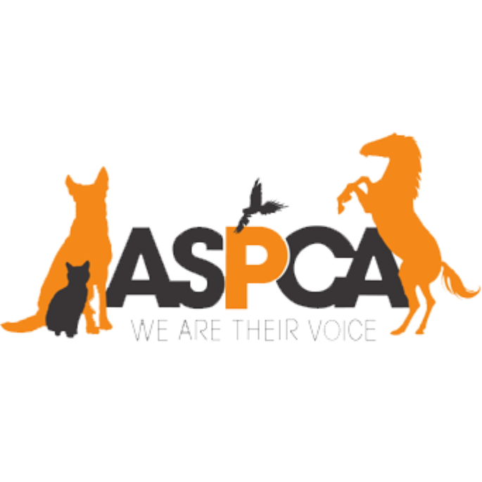 Aspca Reviews Find The Best Philanthropy Volunteering Products
