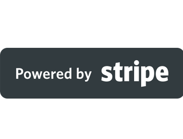 One of my favourites. They have a variety of resources here: https://stripe.com/about/resources