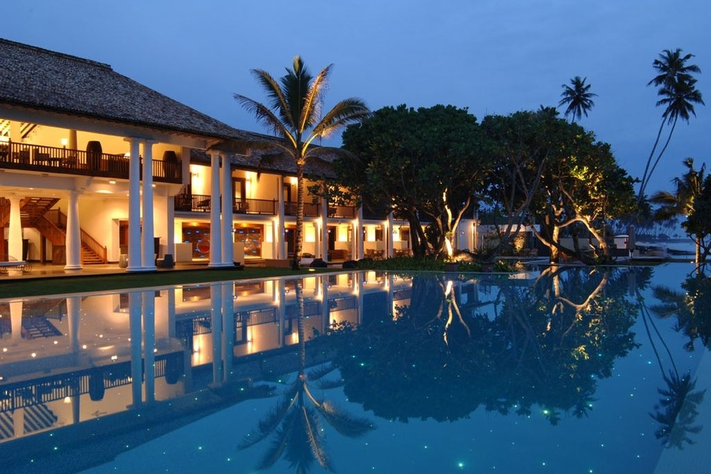 Luxury Hotels In Galle Sri Lanka Newatvs Info