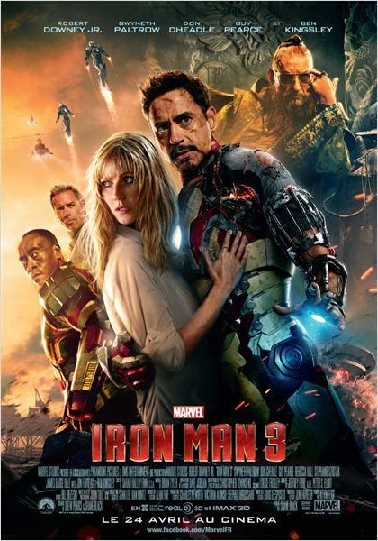 marvel film dvdrip