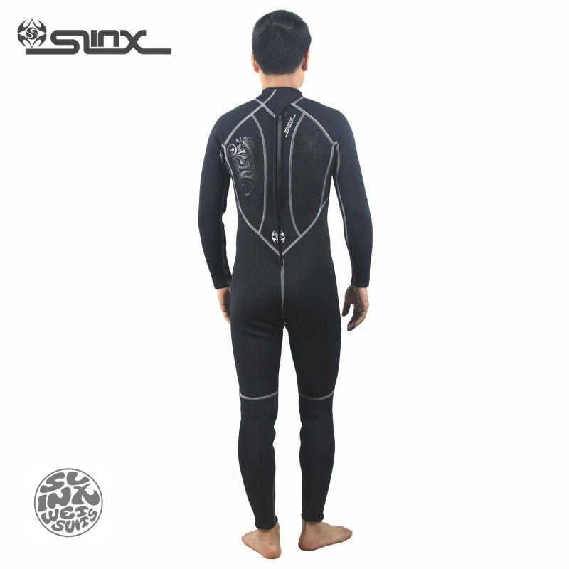 Body Glove Green Black Wet Suit Spring Suit Pro 2 Juniors