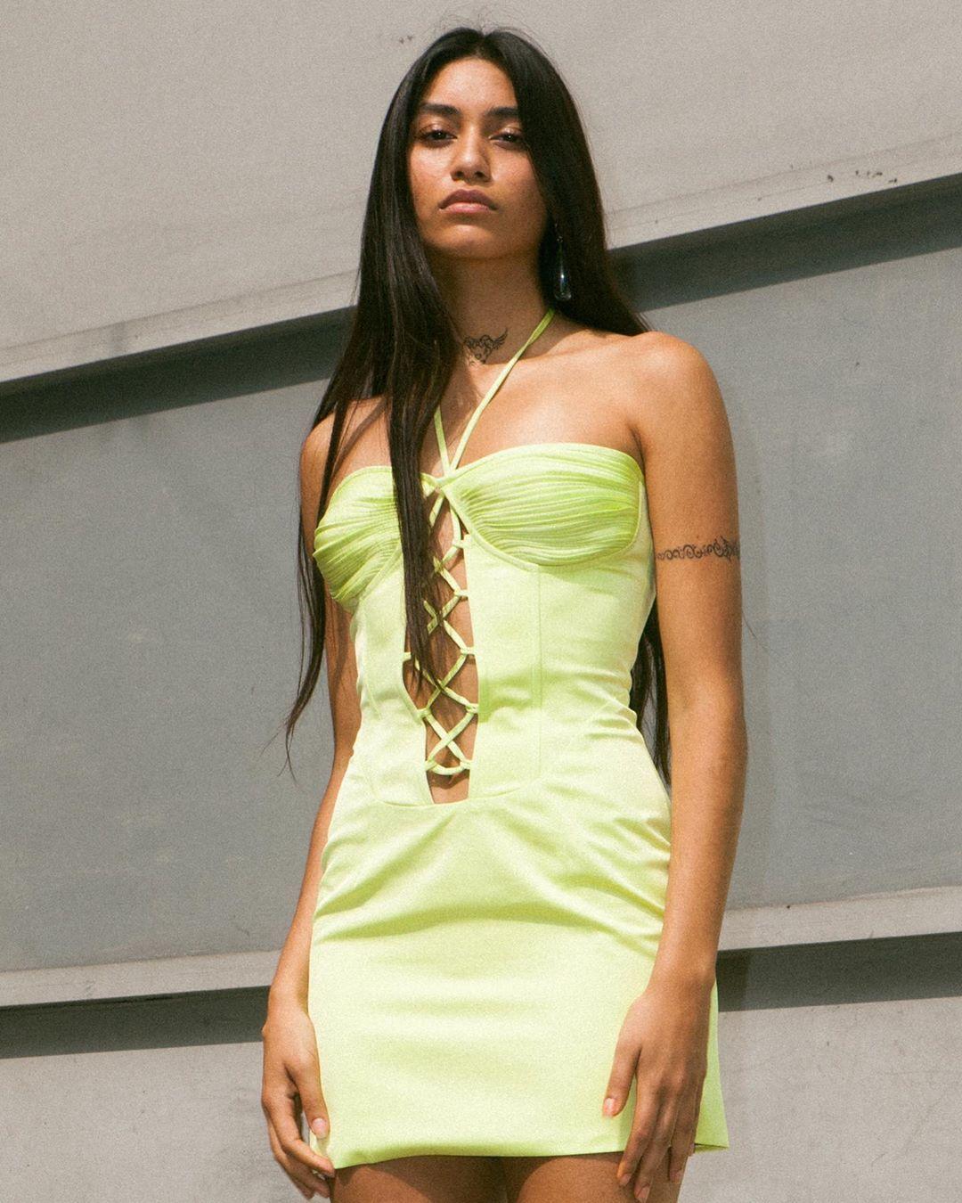 10+ One shoulder mini dress ideas information