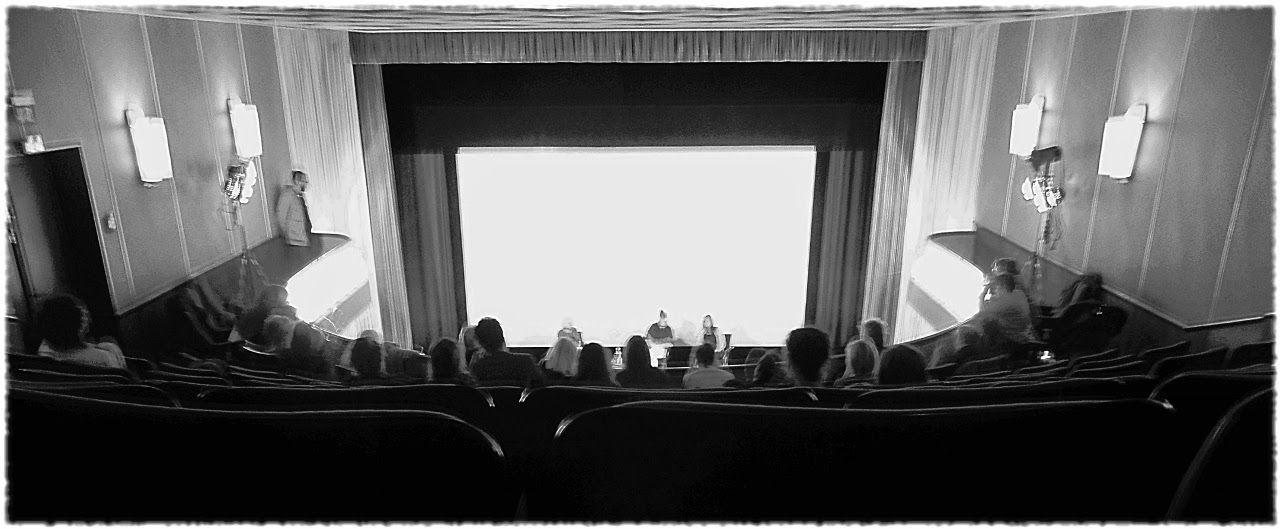 Kino Hamburg Dammtor Programm