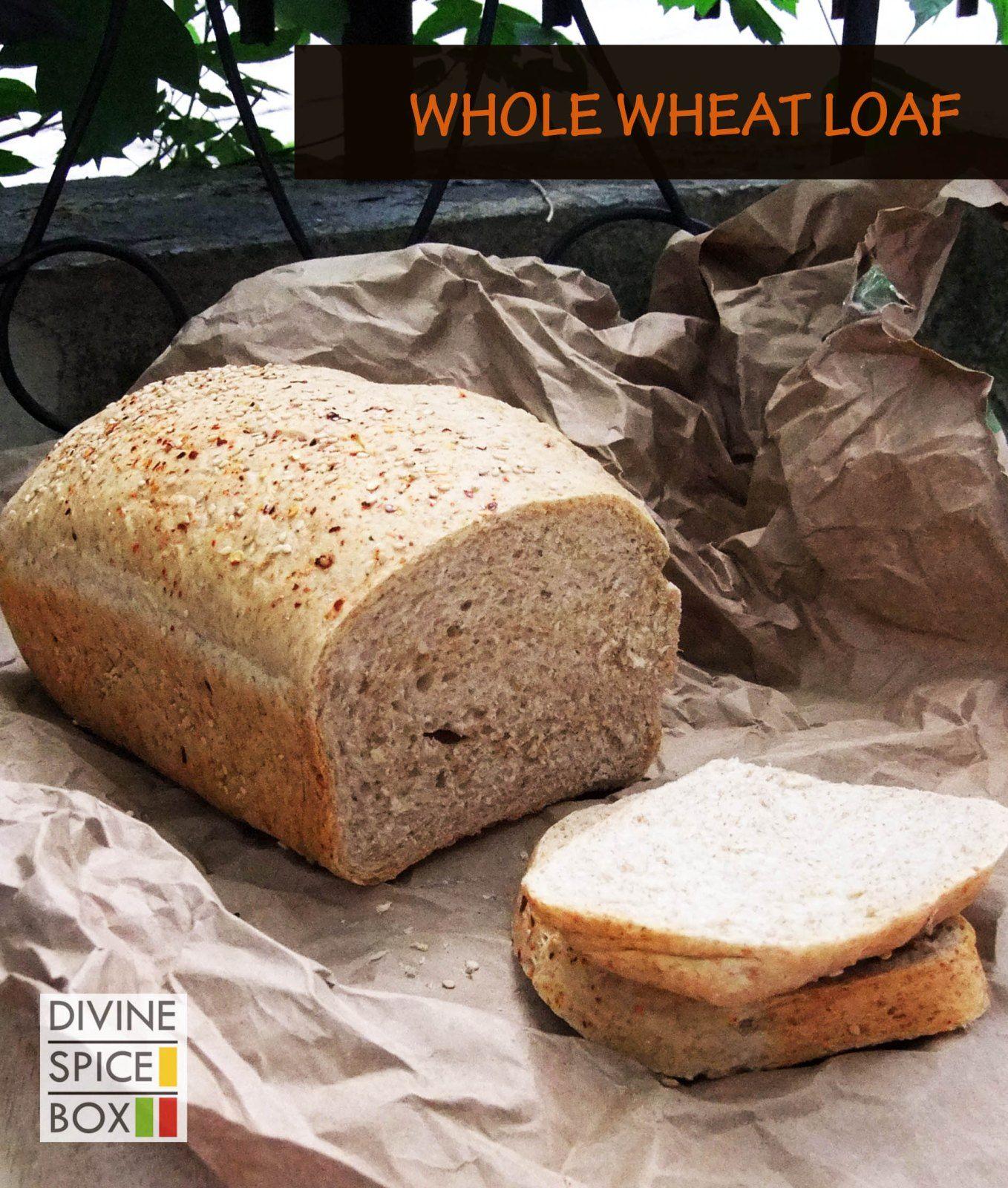 bread 100 % whole wheat honey bread oatmeal wheat bread whole wheat ...
