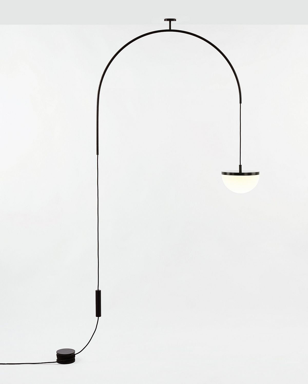 Gorgeous Modern Lamp Design Ideas 94 Photos