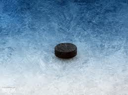 Hockey Background Google Search Hockey Pictures Ice Hockey Hockey