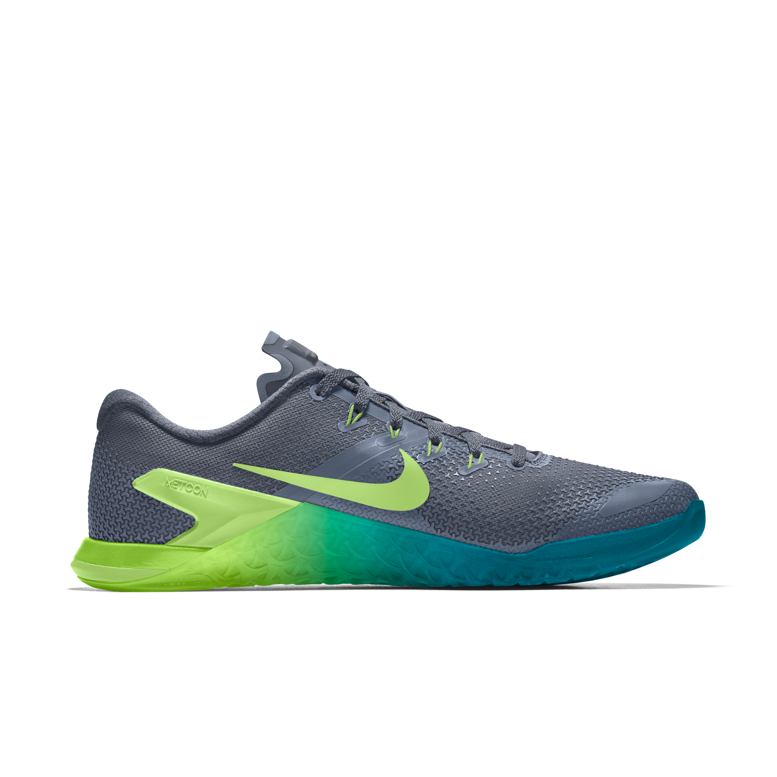 new style 3b585 1582c Nike Metcon 4 iD edzőcipő. Nike.com HU Presents For Men, Guy Gifts