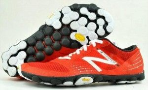 New balance minimus, Shoes, Sneakers