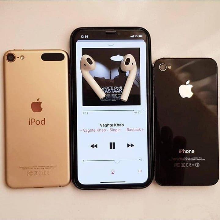 Pin von destiny auf iphones iphone 3g iphone 3gs