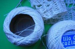 crochet  http://www.danael.name/