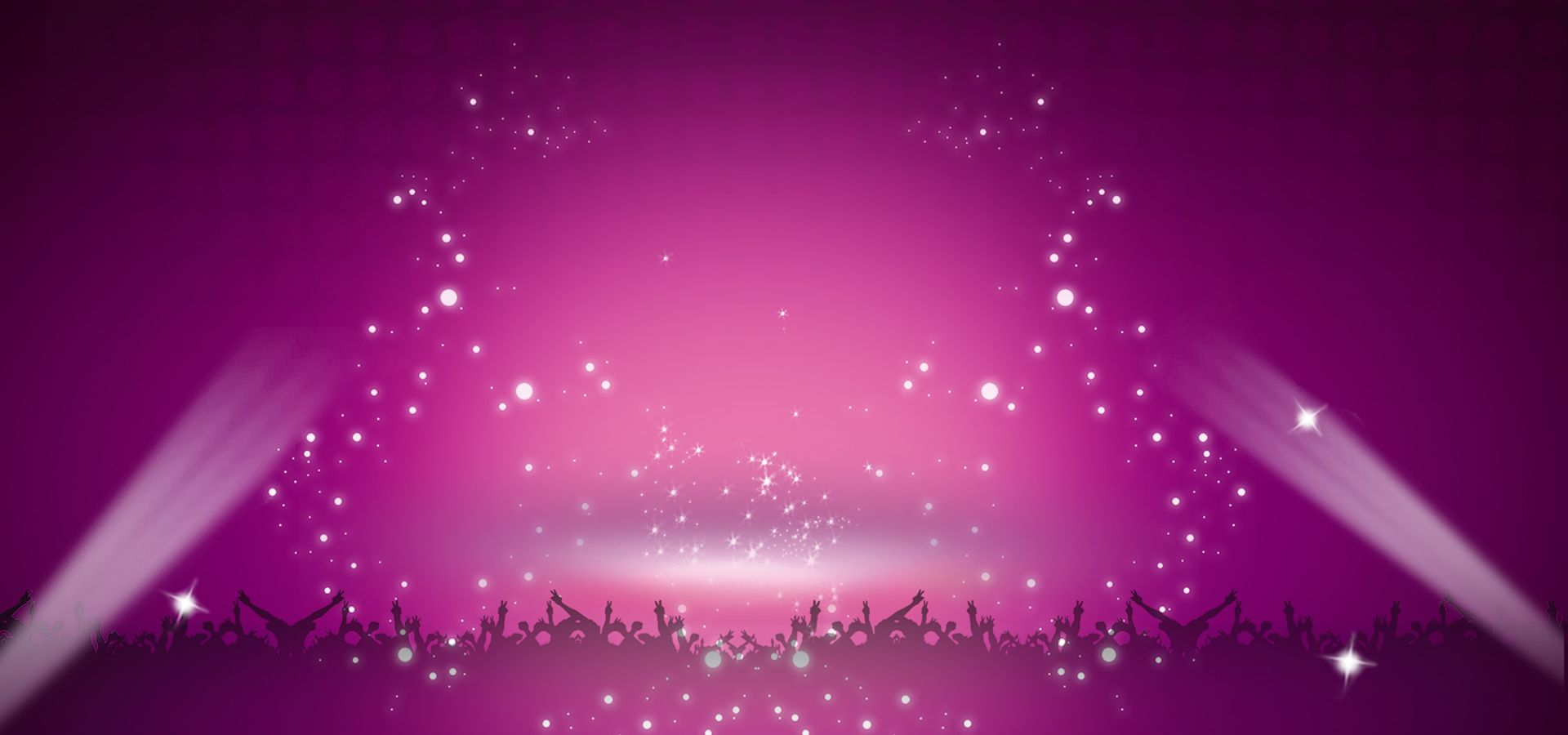 Awards Background In 2019 Background Images Purple