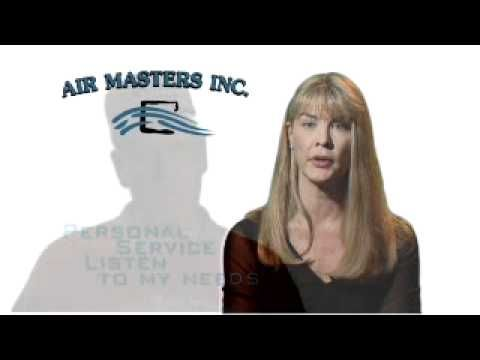Testimonials Reviews Air Masters Heating Products Services In