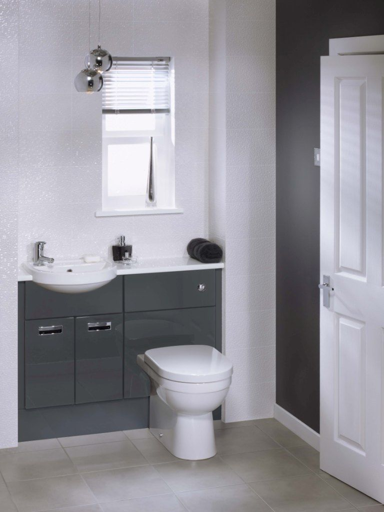 bathroom furniture uk only - Bathroom Units