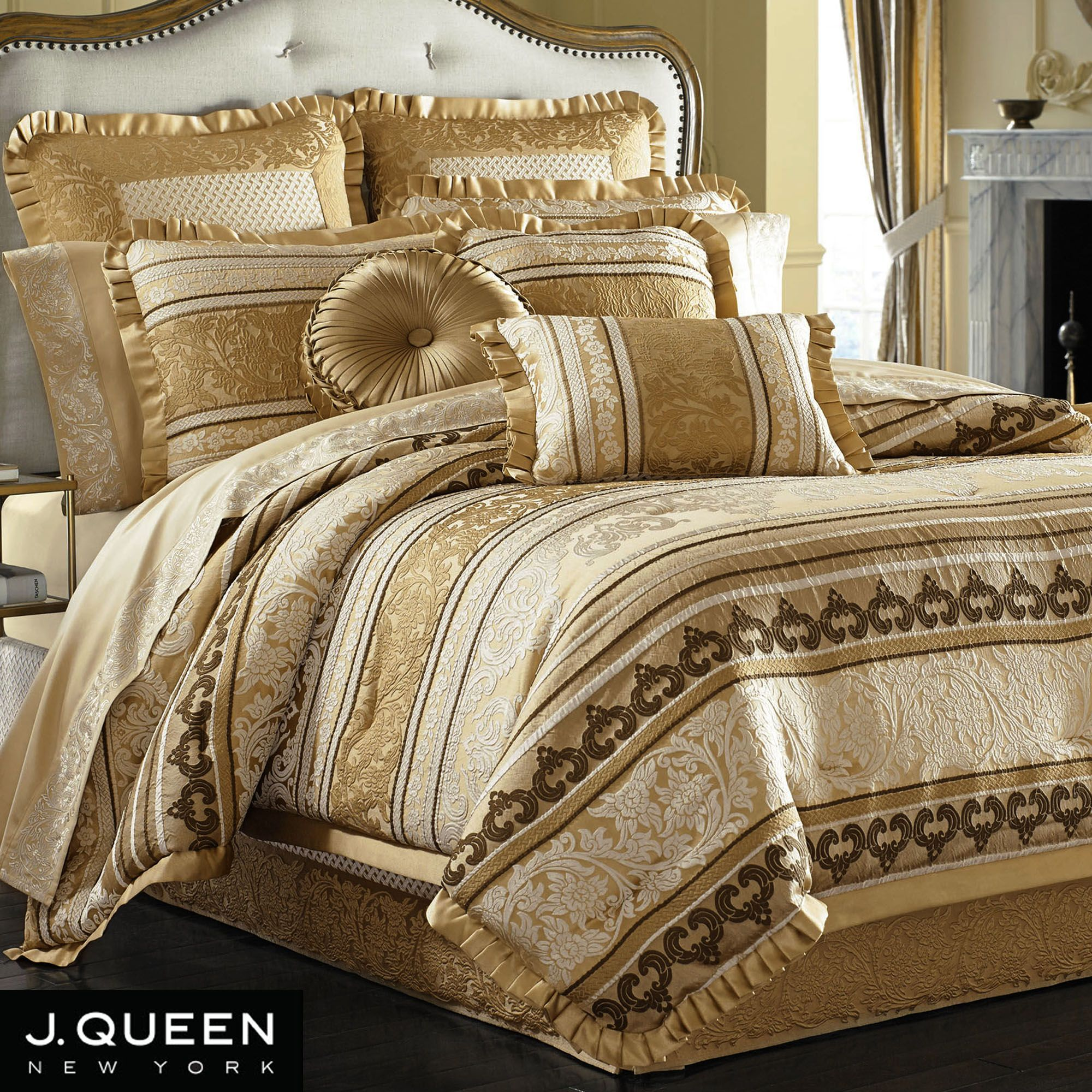 colored blue set image cream sets king and simple comforter of