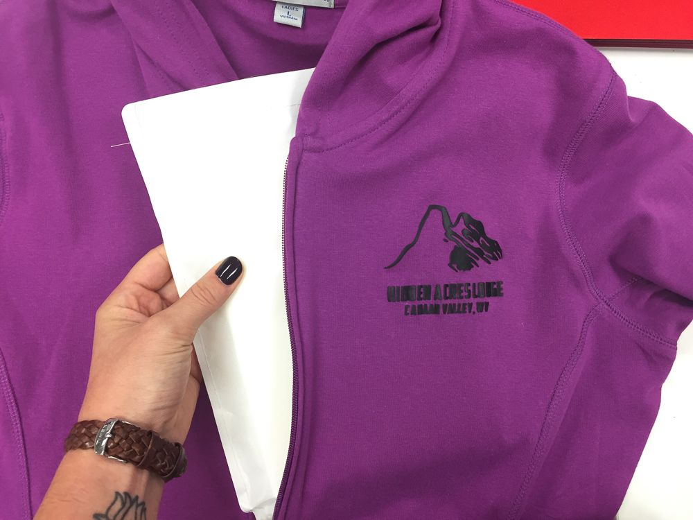 4 Reasons Why Your Htv Isn T Sticking Or Is Peeling Happy Crafters Htv Heat Transfer Vinyl Siser Easyweed