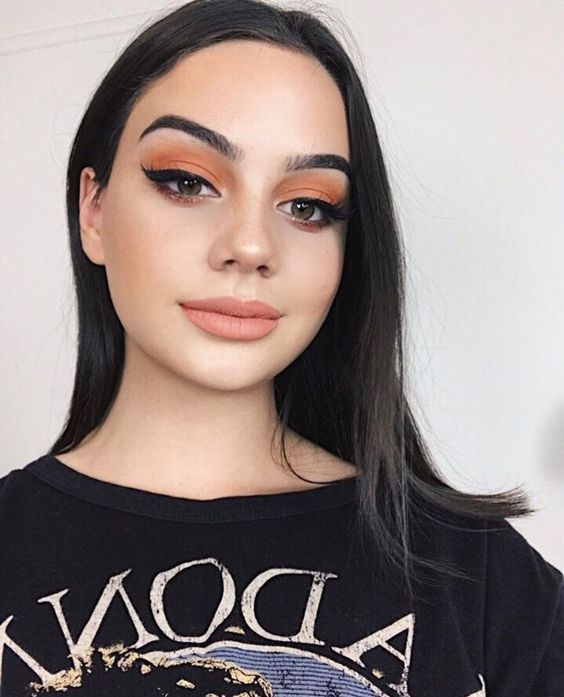 Photo of Looks de maquillaje de Isabella Fiori que amarás – Magazine Feed
