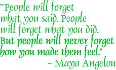 power of hurtful words quotes - Google Search | 4MY LOV