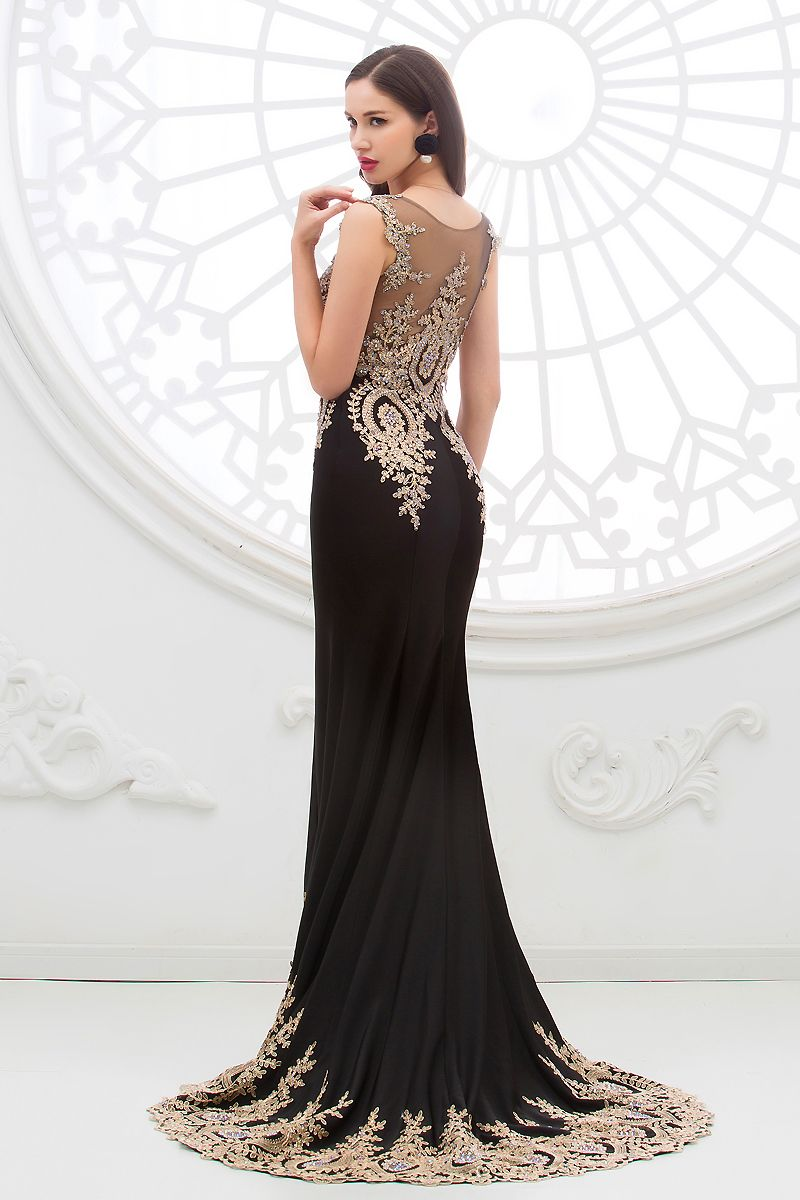 Find more prom dresses information about ready to ship new year