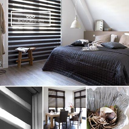 Raamdecoratie Op Maat Slaapkamer Muur Kleuren Eetkamer Kleuren Raamdecoratie
