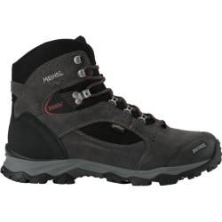 Photo of Meindl Herren Trekkingstiefel Tarasp Meindl