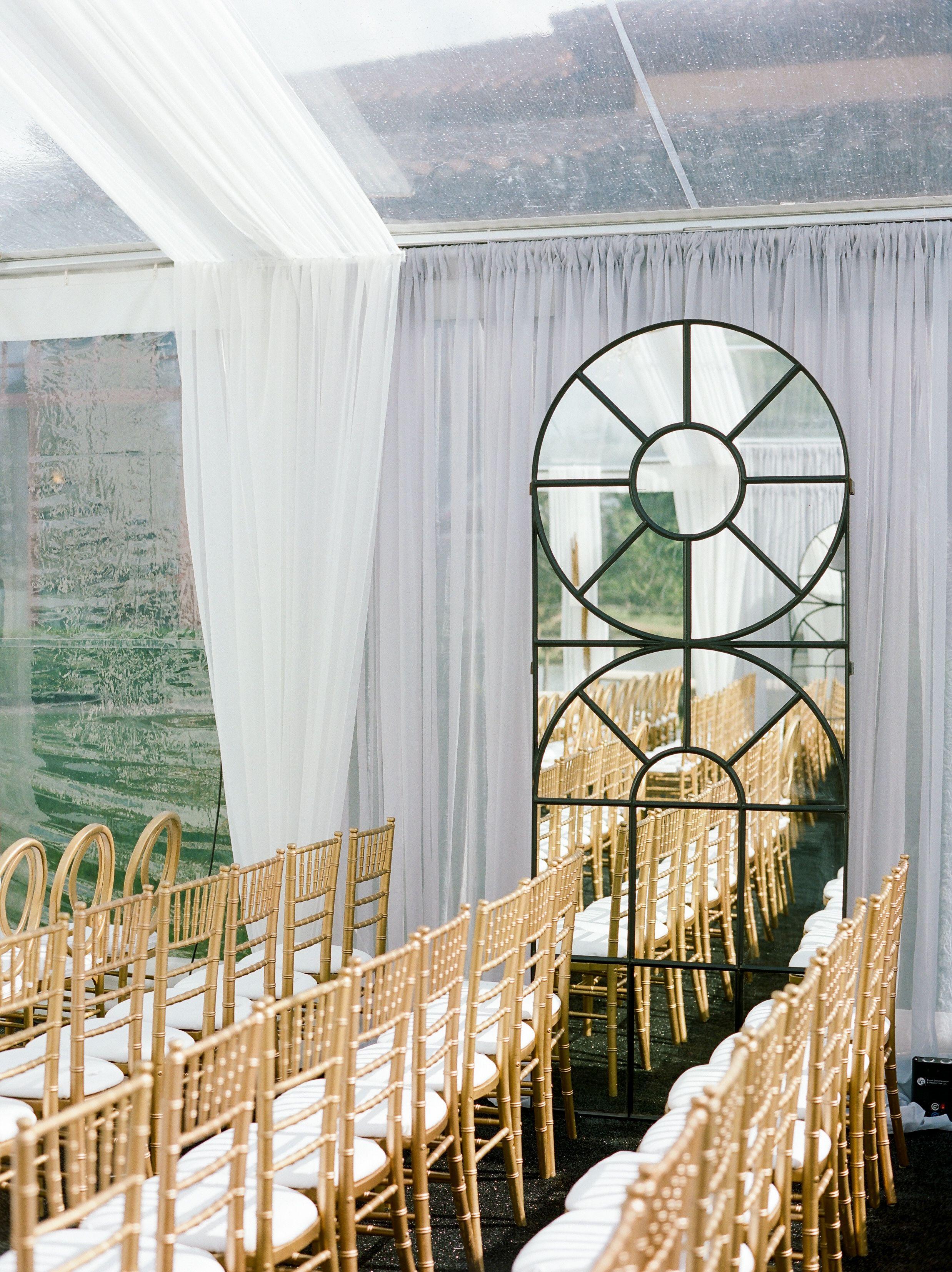 Pin by Alyssa Meeks Events on AME // Weddings in 2020