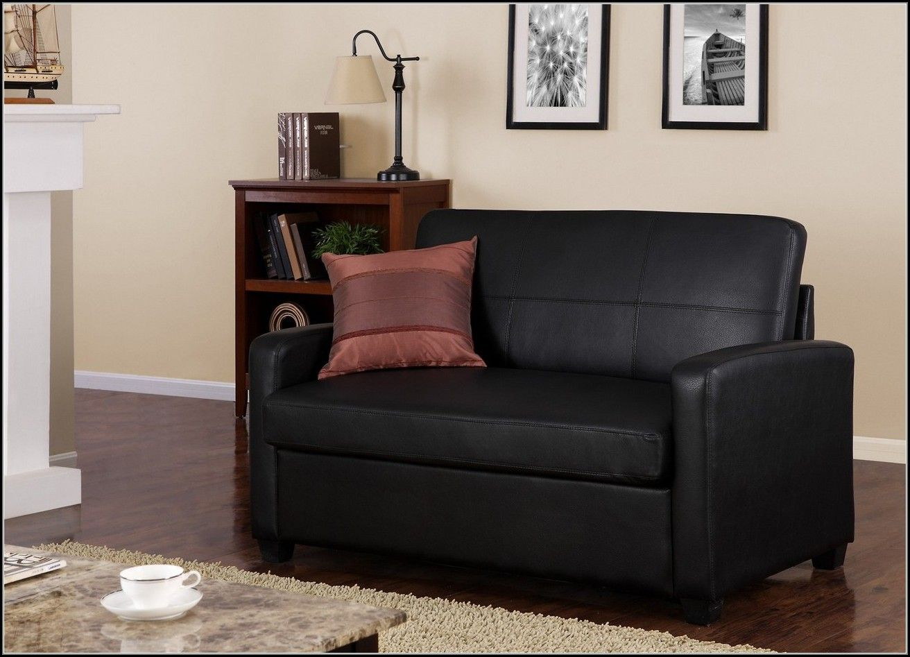 Pin by Sofacouchs on Sleeper Sofa Best leather sofa