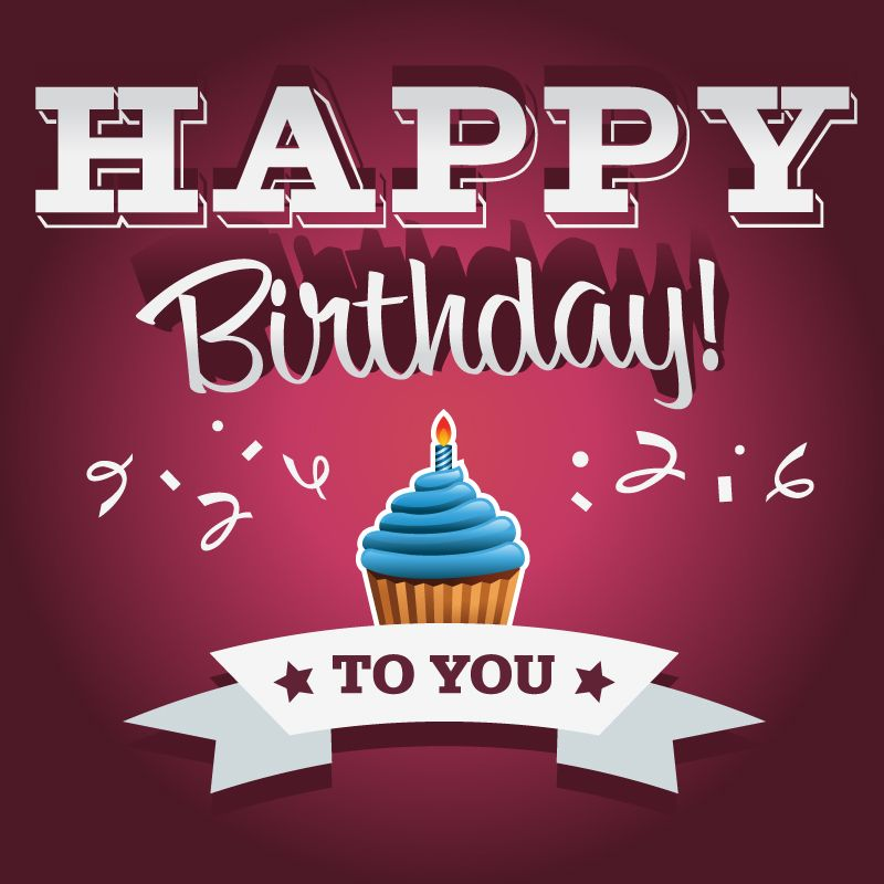 Nice happy birthday to you images hd happy birthday to you card nice happy birthday to you images hd happy birthday to you card vector free vector graphic bookmarktalkfo Choice Image