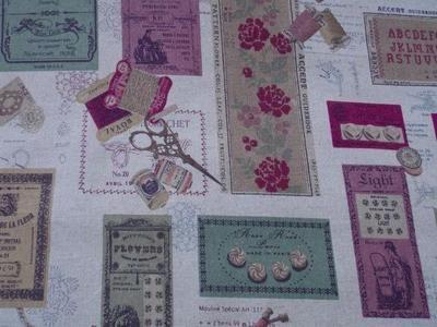 japanese fabrics. Black Bedroom Furniture Sets. Home Design Ideas