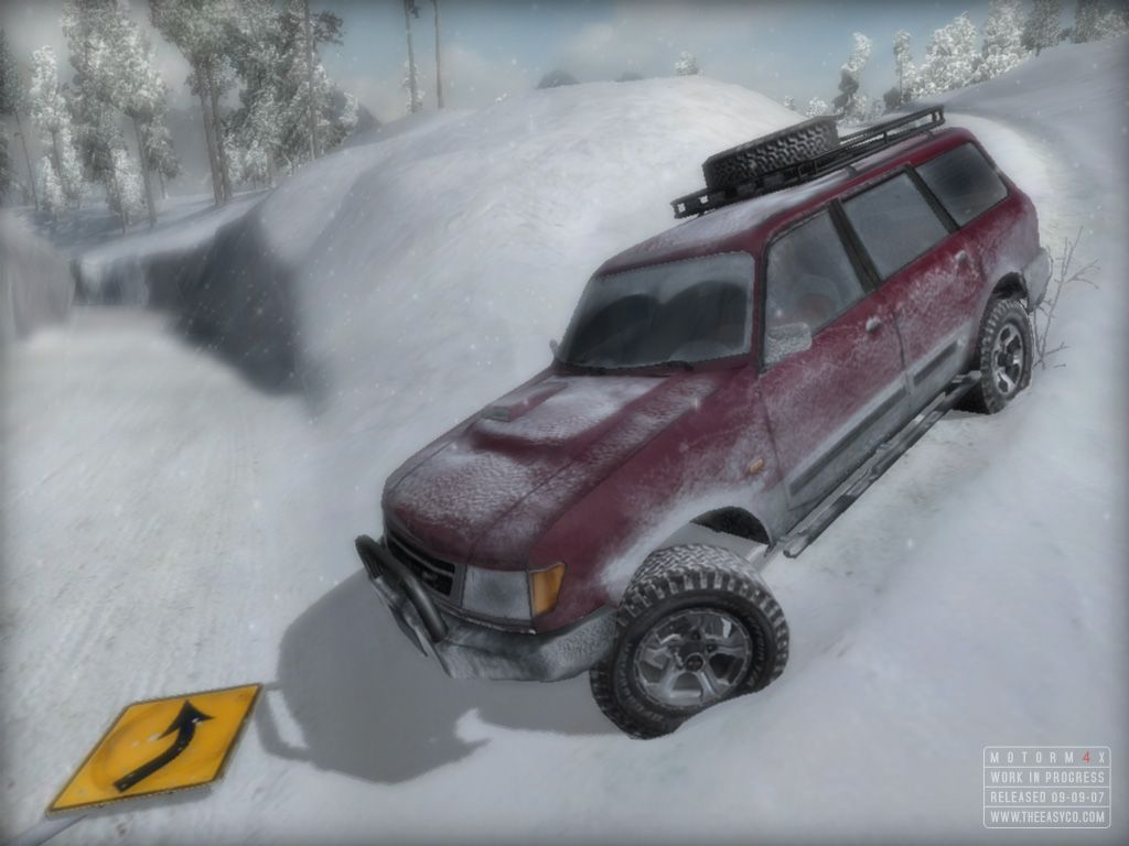 Motorm4x Offroad Extreme Pc Free Pc Games Torrent Download Games