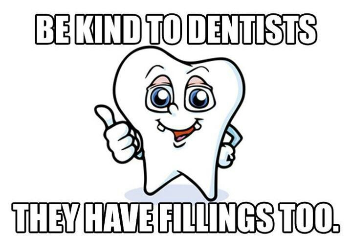 Dental Humor 2 Dental Jokes Dental Humor Dental Fun