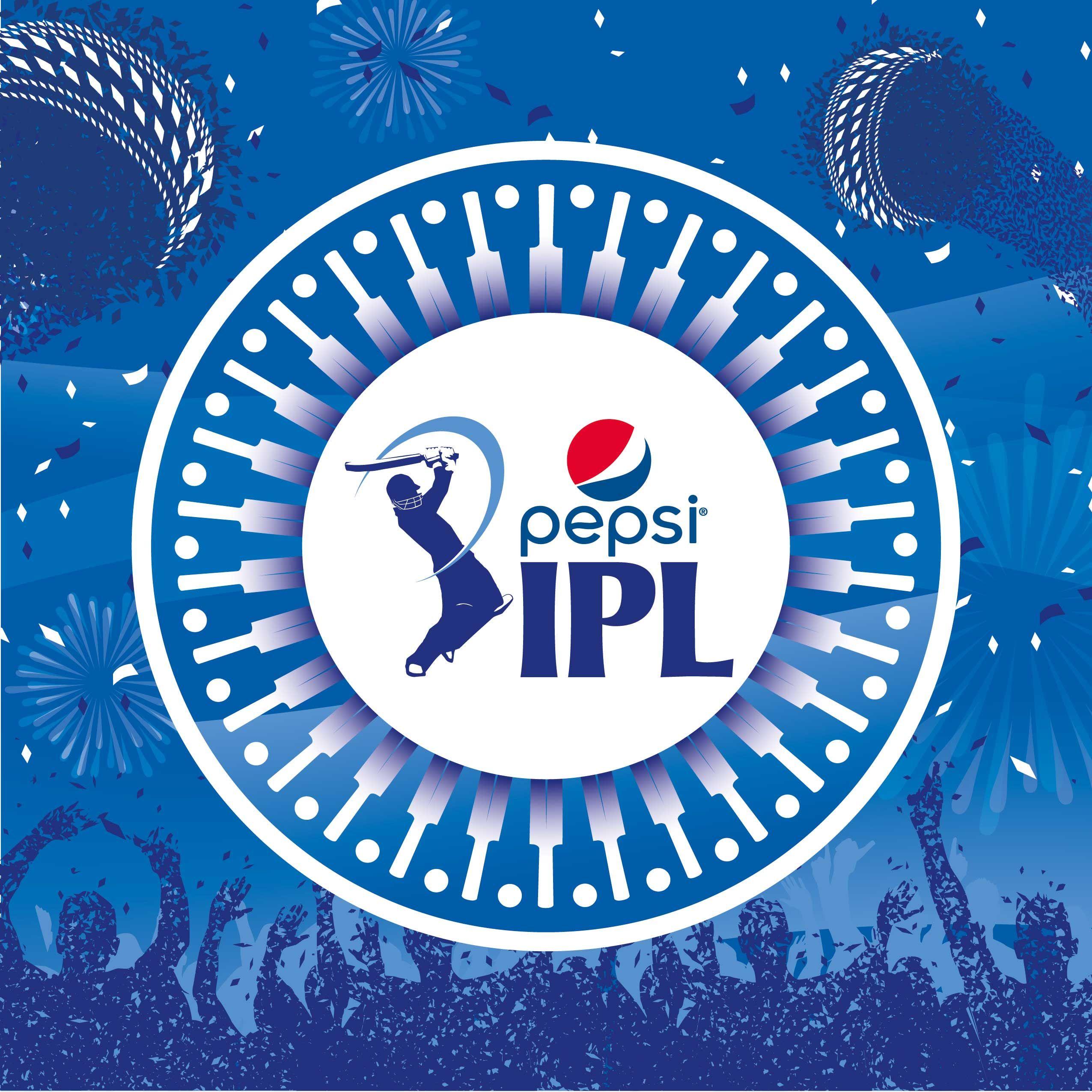 PEPSI IPL Cricket UAE Pepsi, I pl, Ipl
