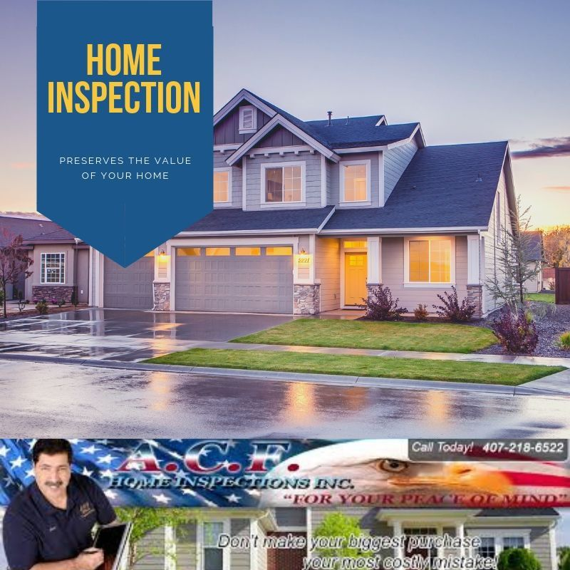 Schedule Now Home inspection, Home inspector, House styles