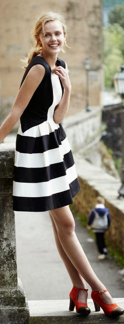clothes xxx white