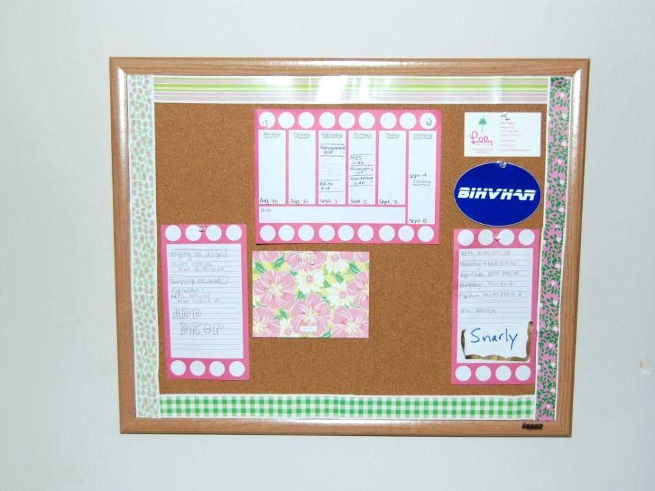 Bulletin Board Ideas Office Stevenwardhair Professional Bulletin