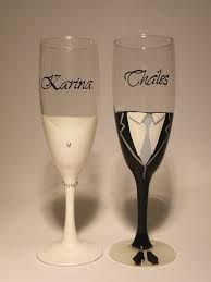 copas para boda - Buscar con Google