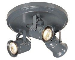 Plafoniere Smart : Plafoniere spots of halogeenlampen ? leen bakker plafonieres
