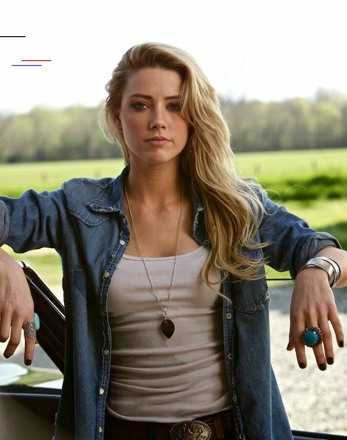 Deanna Winchester - fashion beauty Deanna Winchester  #love #instagood #photooftheday #fashion #beau...