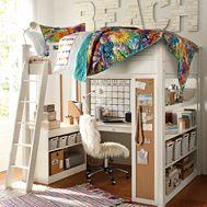 uhu deco desing future home pinterest kinderzimmer schlafzimmer und kleine zimmer. Black Bedroom Furniture Sets. Home Design Ideas