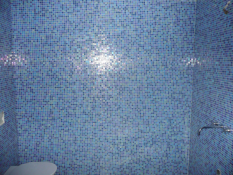Piastrelle bagno stile arabo arredamento casa stile bagno stile zen duylinh for with arredo zen - Piastrelle linoleum autoadesive ...