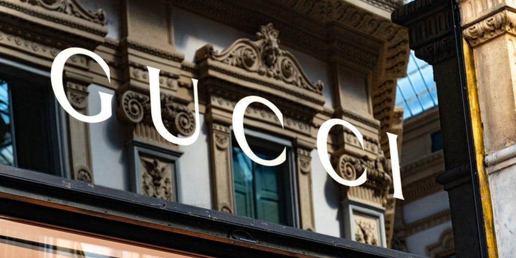 ICYMI: Gucci Targets China's Tier Two Cities
