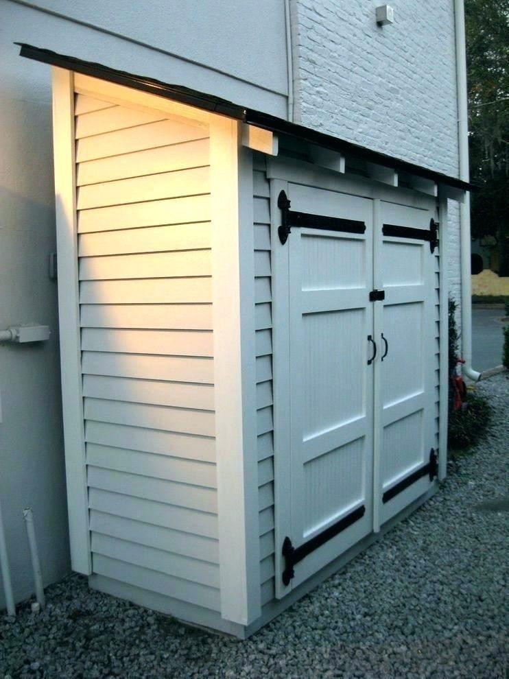 Pin On Practical Garage Organization Storage Ideas 2020