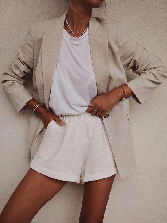 Photo of Meu estilo primavera inspo | Olá moda