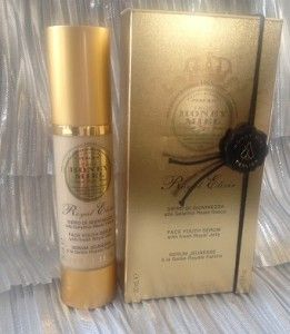 Le Fashion Beauty The Personal Style Of A Simple Girl Simple Girl Facial Serum Beauty