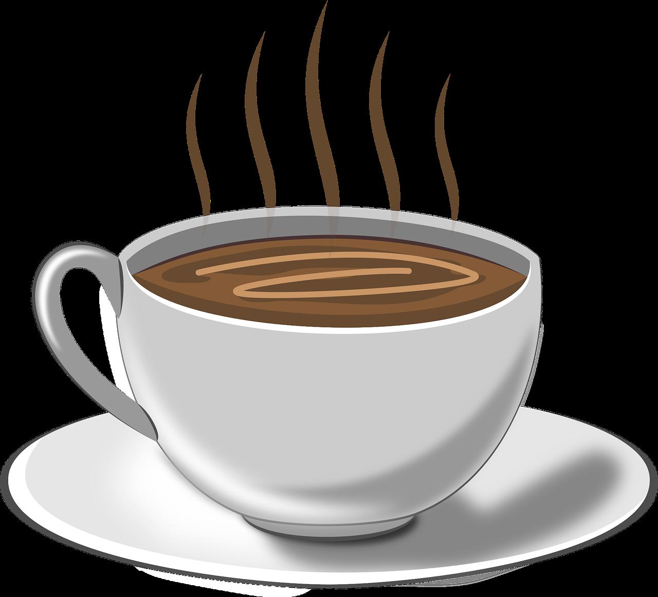 Výsledek obrázku pro coffe