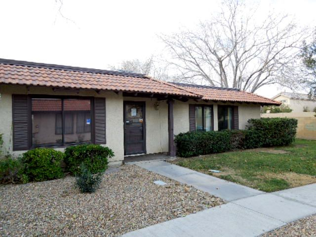 Mls 1312785 List Price 48 000 Hud Home Sold As Is This 3 Bed 2 Bath Home Has A Breakfast Bar Large Hud Homes For Sale Las Vegas Real Estate Hud Homes