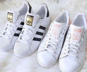 Adidas Un D D S + N - K E Pinterest Adidas, Bianco
