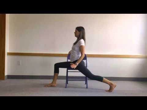 chair holy yoga  10 minute at home practice  kundalini